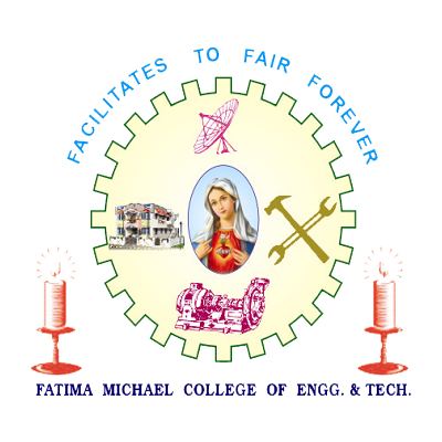 Fatima Michael College of Engineering and Technology, Madurai